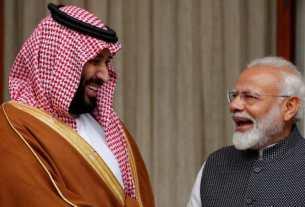 narendra modi in g-20 meeting, mohammad bin salman modi meeting, Haj quota, asian countries News, narendra modi , mohammad bin salman