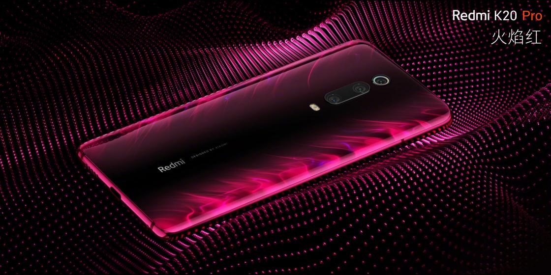 redmi k20 india launch, Xiaomi, Redmi K20 Pro, redmi k20, Manu Kumar Jain