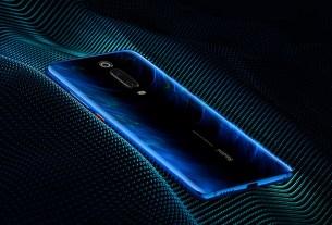 redmi k20 pro launch, oneplus 7 pro, fastest smartphone,xiaomi