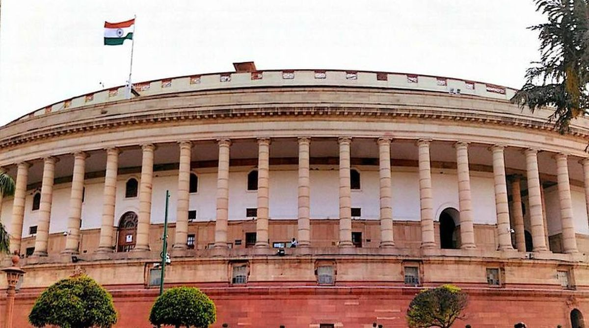 Economic Survey of India, economic survey in parliament, economic survey 2019, Economic survey, News