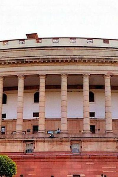 Economic Survey of India, economic survey in parliament, economic survey 2019, Economic survey, News