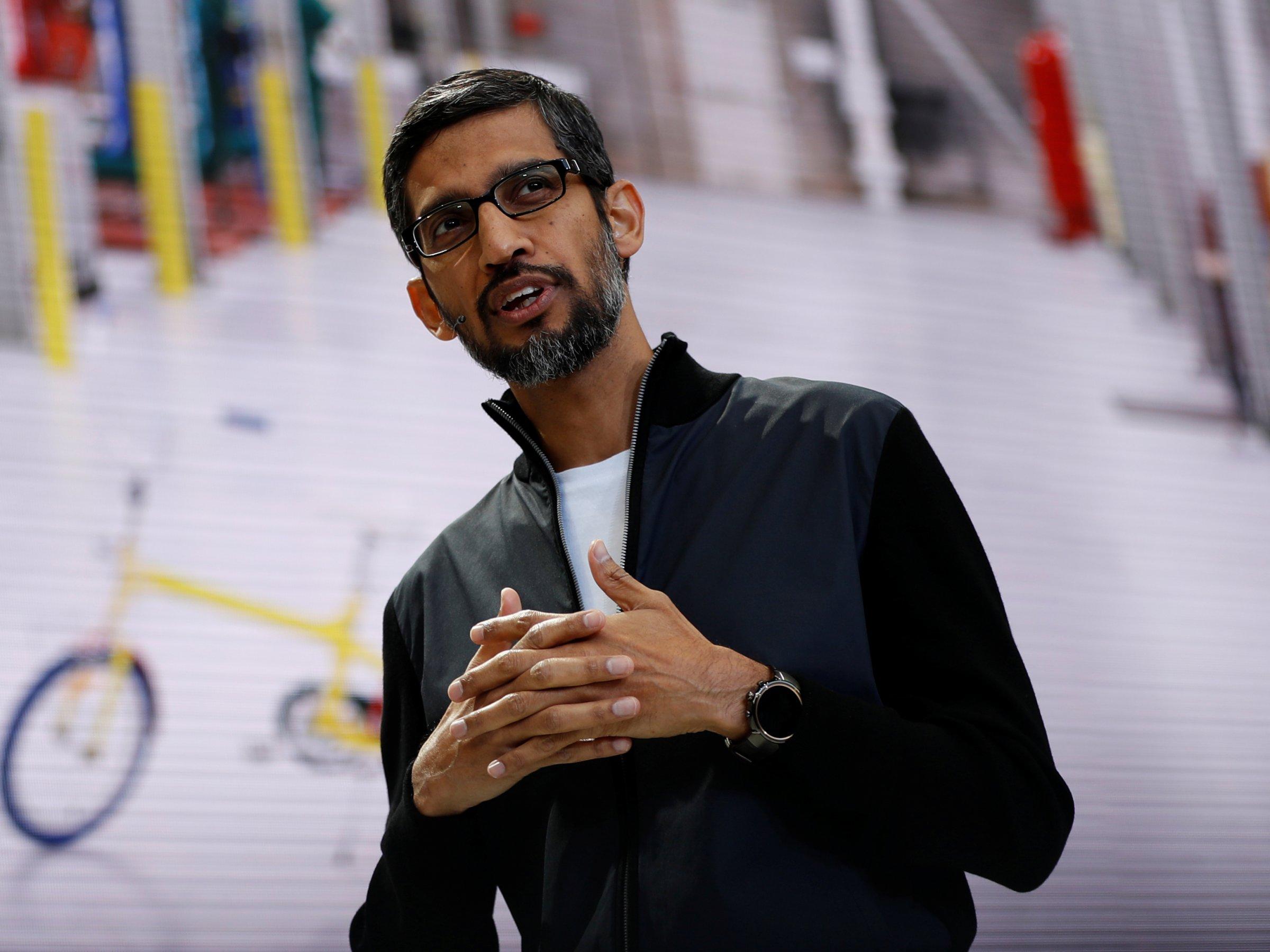 Google ShoGoogle Shoelace, google update, google shoelace vs facebook, google shoelace launch, google new service, googleelace, google update, google shoelace vs facebook, google shoelace launch, google new service, google