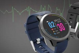 MevoFit Thrust Smartwatch, mevofit thrust smartwatch price, mevofit thrust feature, mevofit thrust, mevofit smartwatch, best smartwatch