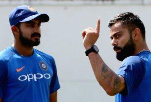 world cup 2019, vijay shankar ruled out, Vijay Shankar,sports news