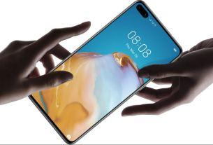Vivo, top 5g smartphone company, Samsung, huawei 5g smartphnes, huawei 5g phones, huawei, tech News