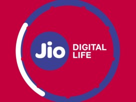 kkr investment in jio platforms, jio platforms deal with kkr, Jio Platforms, jio deals, investment in jio