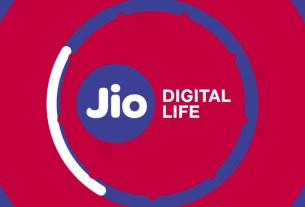 kkr investment in jio platforms, jio platforms deal with kkr, Jio Platforms, jio deals, investment in jio