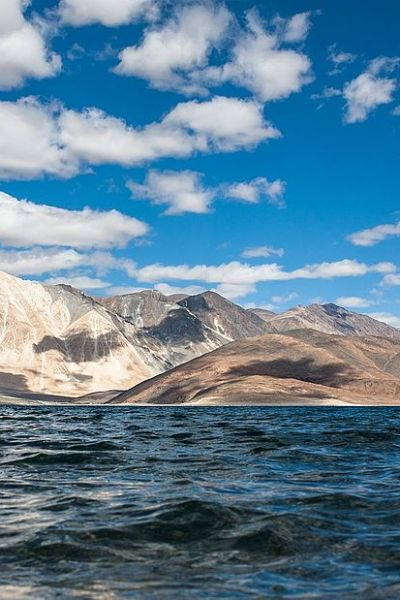 tension increasing on lac, line of actual control in ladakh, ladakh face off, india china face off in laddakh, disputed border with china