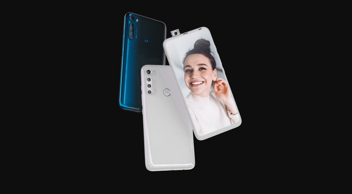 Smartphone, Price hike, Motorola One Fusion Price in India, motorola one fusion plus price, Motorola One Fusion Plus, motorola one fusion +, Motorola, tech News