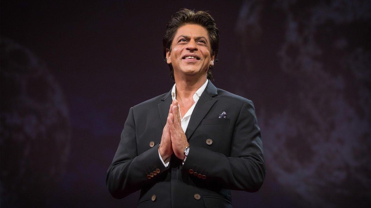 Shah Rukh Khan, Slumdog Millionaire, Kaun Banega Crorepati, Anil Kapoor, Danny Boyle,Anil Kapoor, danny boyle, Dev Patel, freida pinto, irrfan khan, Shah Rukh Khan, Slumdog Millionaire