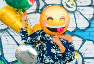 emojis, emoticons, World Emoji Day, Smiley,What is World Emoji Day, World Emoji Day, why do we celebrate it?