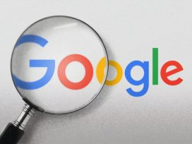 Google Nearby Sharing, File Sharing Feature, Airdrop like Feature, tech News