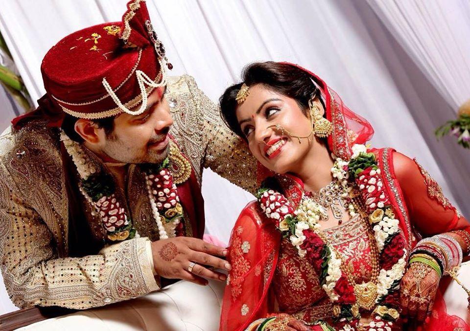 Deepika Singh, TV actress, Diya Aur Baati Hum, post-pregnancy weight, maternity leave, Body Shaming
