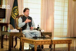 Pakistan, Imran Khan, Jammu And Kashmir, Junagadh