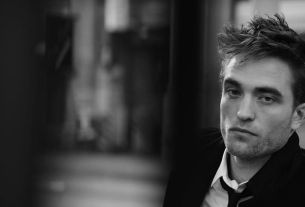 Robert Pattinson, Robert Pattinson Covid 19, Robert Pattinson Coronavirus, The Batman, Matt Reeves