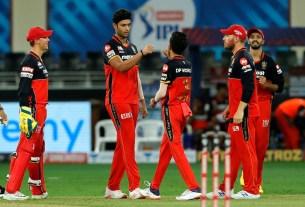 IPL 2020, RCB, KXIP, cricket, match
