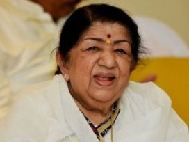 The story of Lata Mangeshkar on her 91st birthday