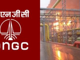 2005, 2019, and now 2020 – Fire incidents at ONGC are raising serious concerns