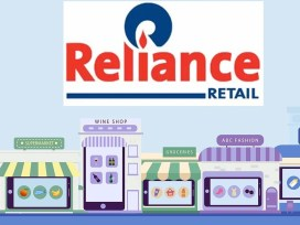 General Atlantic became the 3rd investor to invest in Reliance Retail