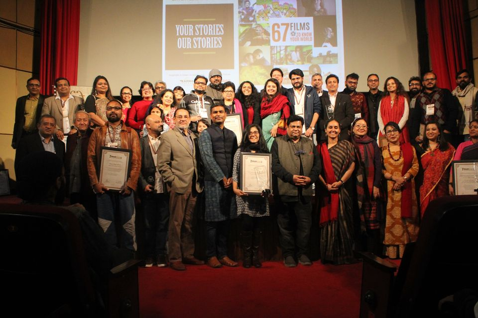 toronto film festival, toronto international film festival, film festival, coronavirus pandemic, toronto, international film festival