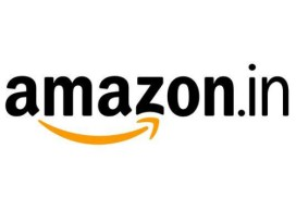 Ecommerce site Amazon India provided seasonal job opportunities more than 1 lakh