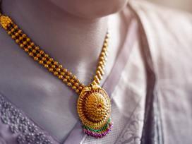 IPO, IPO of Kalyan Jewellers, IPO Sebi, IPO India, Funds by IPO, Kalyan Jewellers, IPO, FPO,