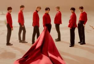 BTS-ONE-Poster-venue-vertical