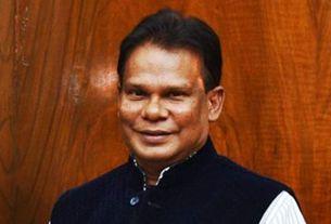 Dilip Ray, Former coal minister, CBI court, criminal conspiracy, Coal block, Castron Technologies Ltd, Atal Bihari Vajpayee government, Brahmadiha coal block, Giridih, Congress, BJD, BJP