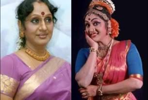 Shobha Naidu