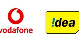 Vodafone Idea