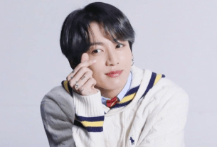 jungkook, jeon jungkook, bts, seoul forest trimage, jungkook seoul forest trimage, jungkook apartments, bts apartments, jungkook net worth, bts net worth, jungkook property, bts property, jungkook money, bts money, jungkook home address, bts home address