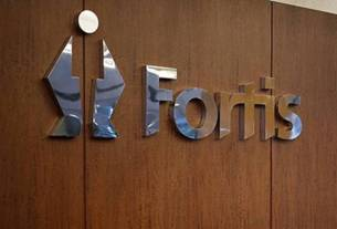 Fortis hoispital, Fortis India, Fortis Chennai, Healthcare, Multi-speciality hospital