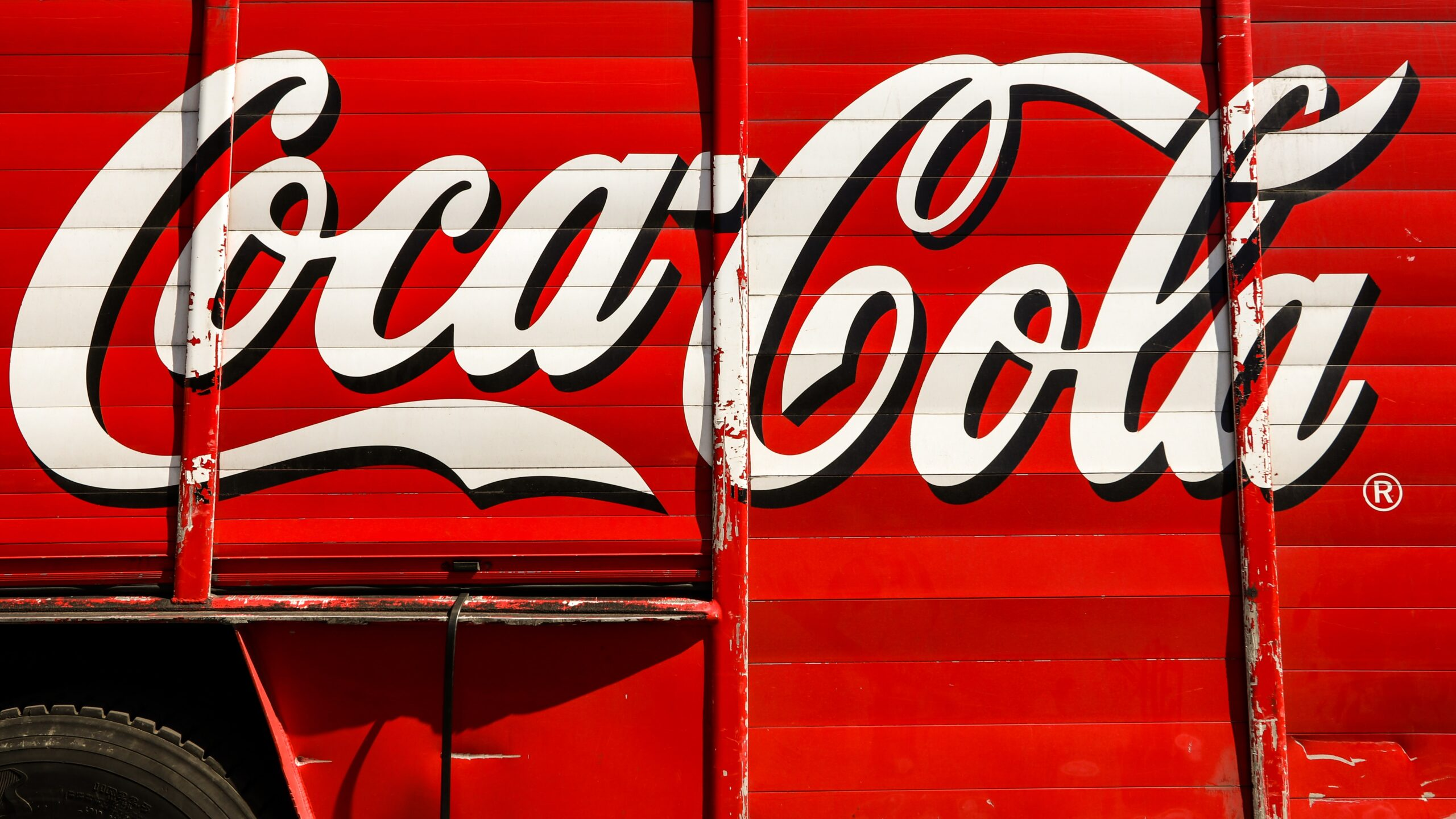 coca cola deal, soft drinks, australia, europe