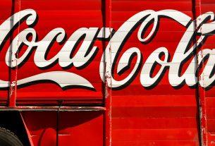 coca cola deal, soft drinks, australia, europe