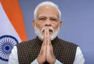pm modi live, pm modi speech, pm modi on coronavirus, pm modi message, pm modi nation speech, pm modi live, pm modi live today, pm modi speech on covid 19, pm modi tweet, pm modi tweet today
