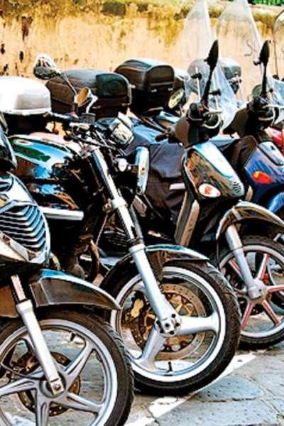 two-wheeler festive sales, bajaj auto, bajaj auto md rajiv bajaj, rajiv bajaj, rajiv bajaj on two-wheeler sales, fada estimates, siam data, auto sector news, two-wheeler segment news, business news