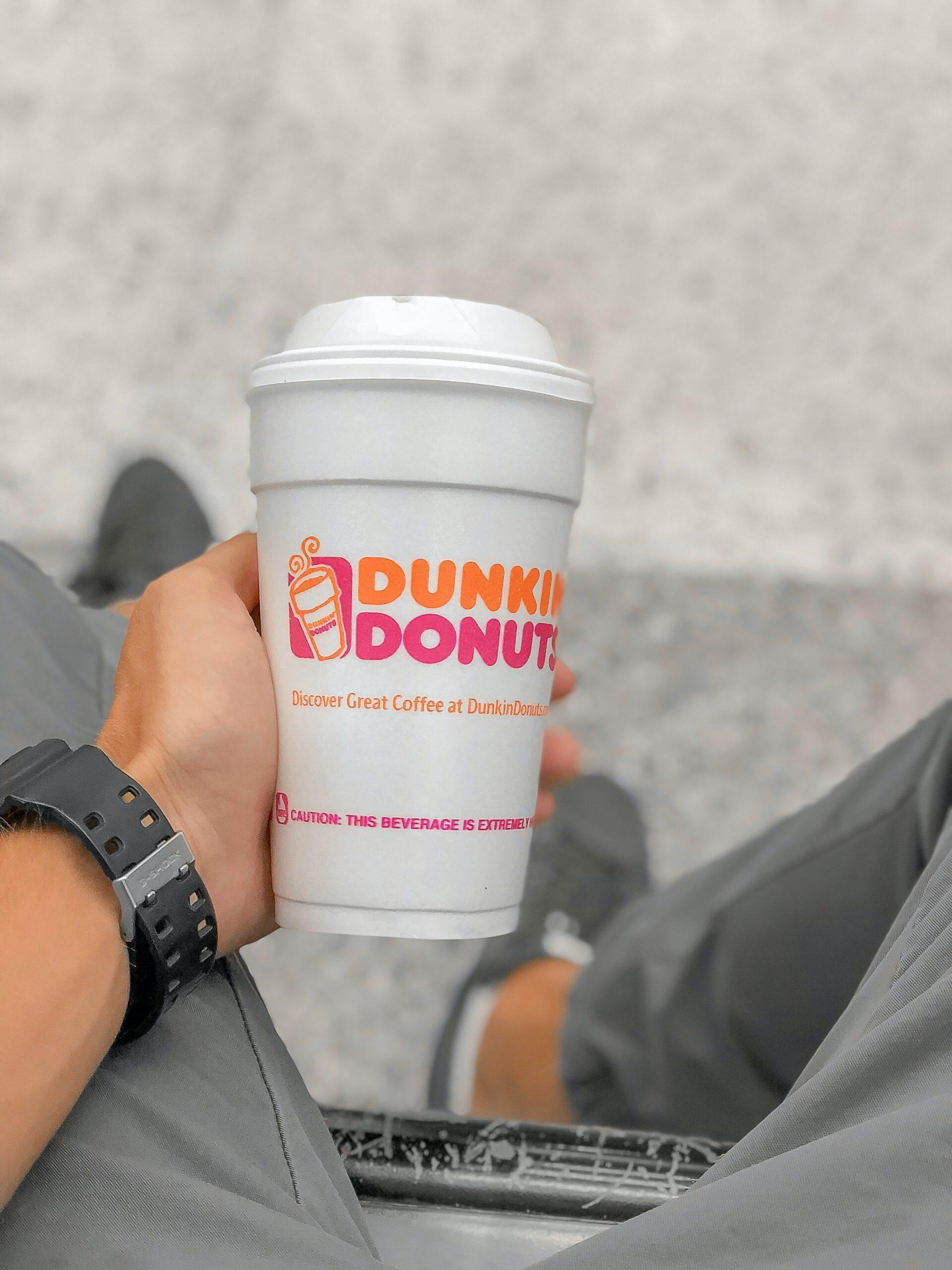 dunkin brands,dunkin donuts,dunkin brands sale,dunkin brands private