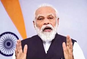 Modi Ji, narendra modi, urbanisation, mobility, Sustainable mobility, transportation systems, make in india, indian economy