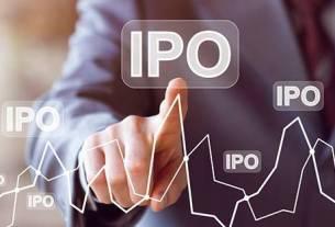 Gland, Fosun, IPO, India, pharma, pharmaceutical company, pharma cos