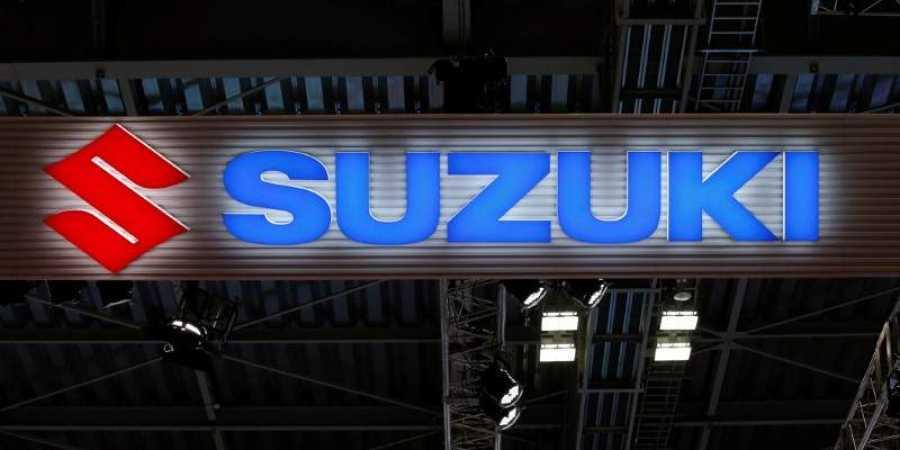 Suzuki Motor Corp, Suzuki Motor Corp news, Suzuki Motor Corp profits