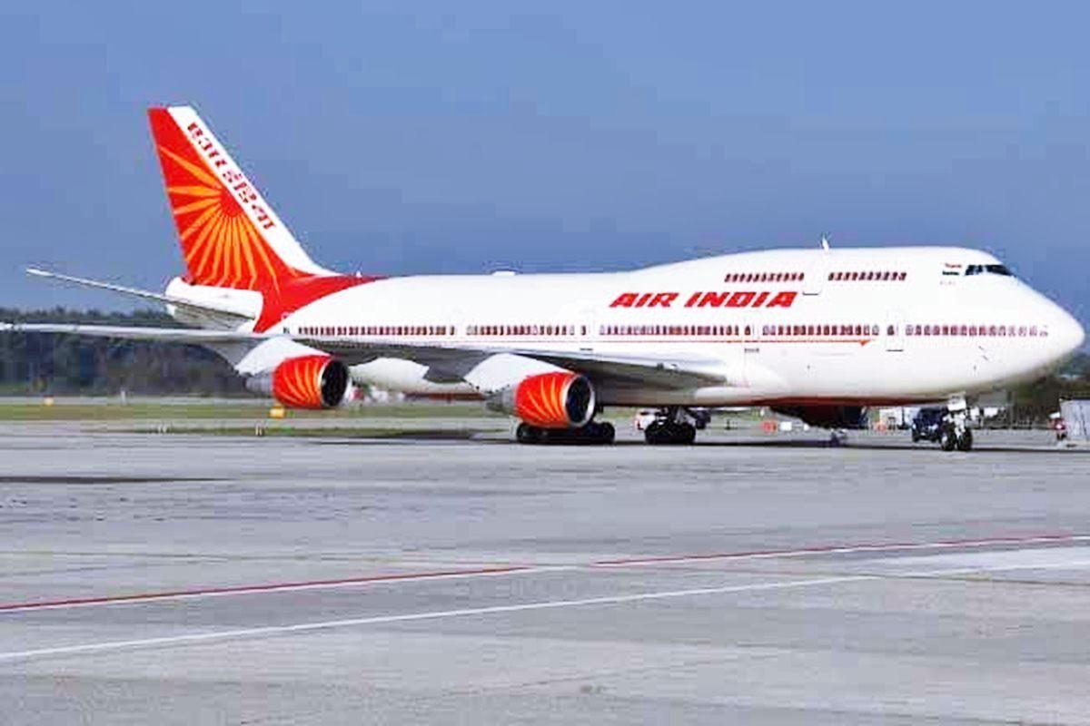 air india, air india debt, air india revenue, air india bidders, air inda debt burden