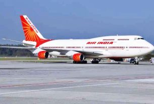 air india, air india debt, air india revenue, air india bidders, air inda debt burden