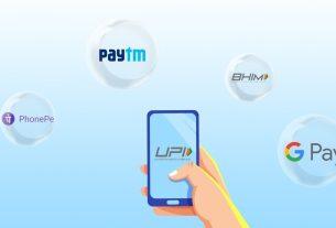 bhim app, google pay, phonepe, paytm, upi, how to use upi, how to setup upi, how to pay using upi, upi bank transfer, UPI transactions