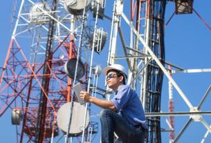 telecom, telecom sector, Suspension of Telecom Services Rules
