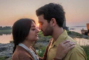 Digital, News, BoycottNetflix, Hindu-Muslim Kiss, Netflix