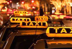 ola, uber, surge pricing, cab booking, cab booking covid recovery, cab hailing, ride hailing, ola drivers, uber drivers, redseer, motor vehicle aggregator guidelines, nitin gadkari