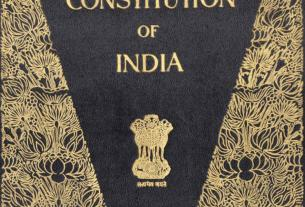 26 November,BR Ambedkar,Constituent Assembly of India,Constitution Day,Constitution Day 2020,Constitution Day date,Constitution Day history,Constitution day significance,Constitution of India,Government of India,indian constitution day,Indian constitution day 2020,National constitution day,NewsTracker,Preamble of India,Preamble of Indian constitution,Samvidhan Diwas
