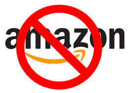 Amazon, Om, Doormats, Doormat, Om printed doormat, Boycott Amazon, #BoycottAmazon, Amazon Om printed doormat