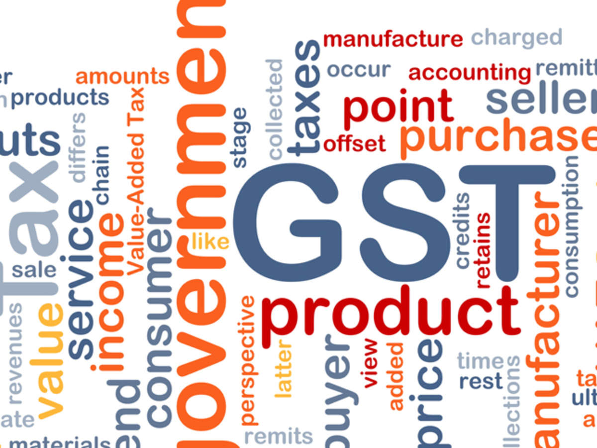 gst collection, gst collection decline, gst collection data, goods and services tax, indian economy