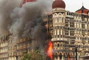 26/11 Mumbai attack,United States,26/11 terror attack, United States, The United States, United States Official,